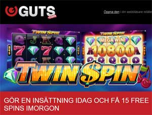Pay and play casino 12282