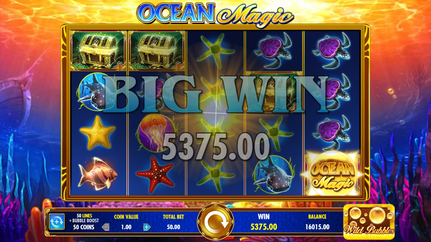 Betting online odds 58911