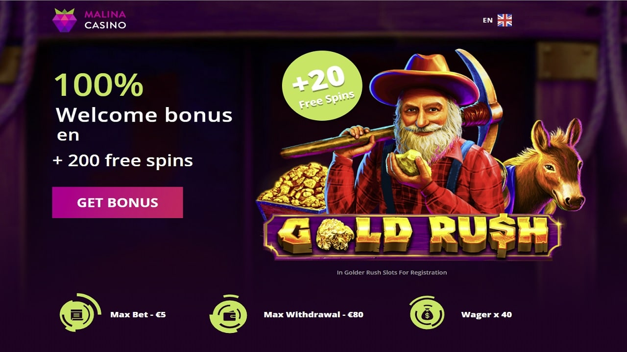 Lucky casino free spins 20296