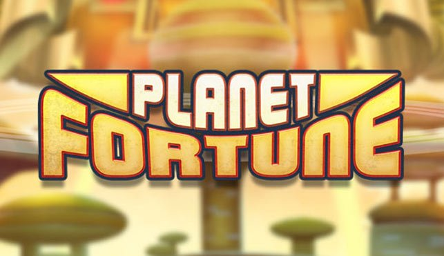 Planet Fortune 32000