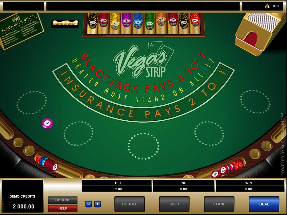 Microgaming with 45327