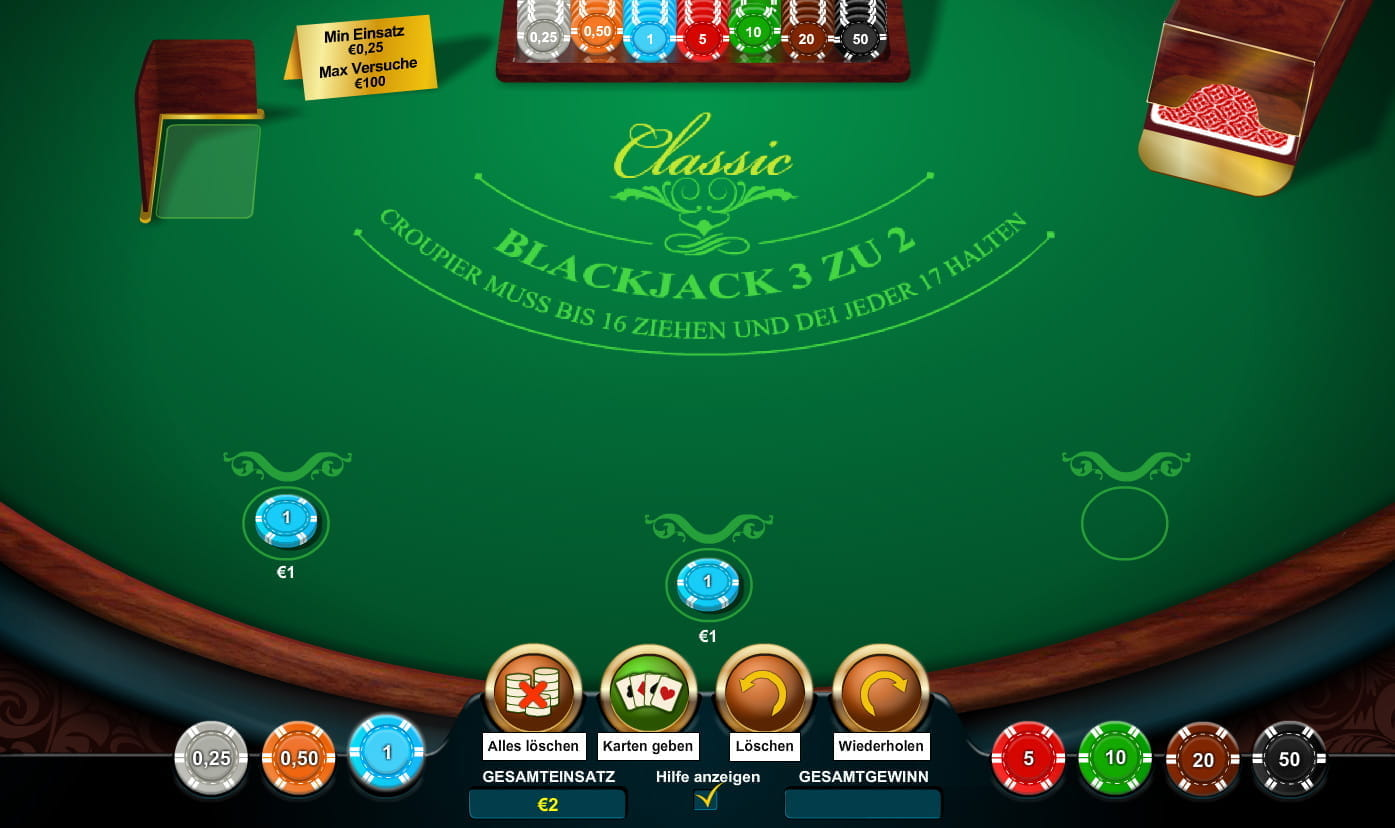 Casino with trustly 60053