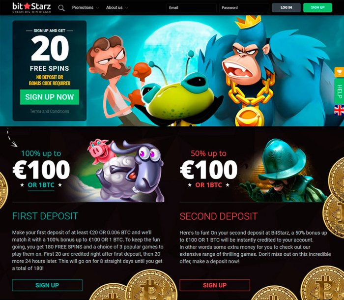 Free spins 35005