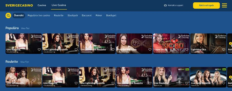 Microgaming with free spins 42712