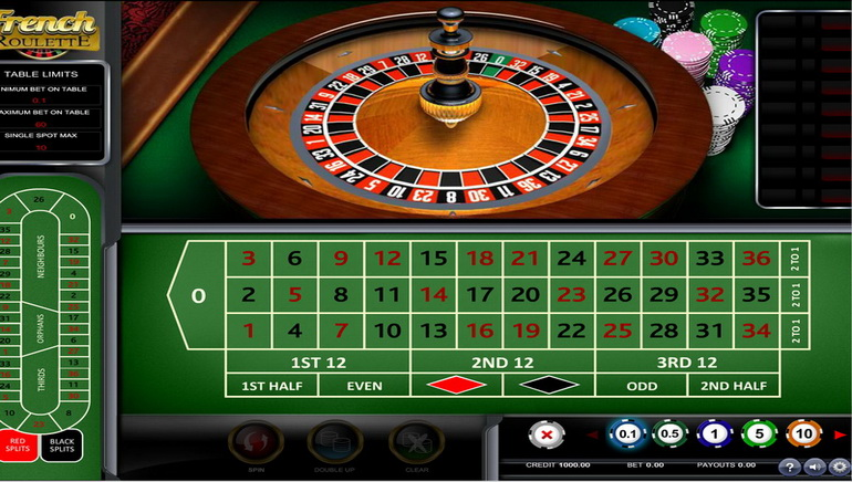 Free spins Fruits 42896